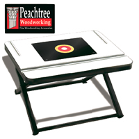 Peachtee Portable Router Table