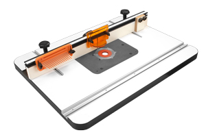 Ultimate Router Table Package #2