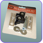 Link to Jig and Fixture Kit Information