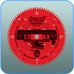 Freud LU79R 10 inch Saw Blade