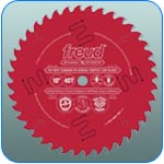 Freud Fusion Saw Blade